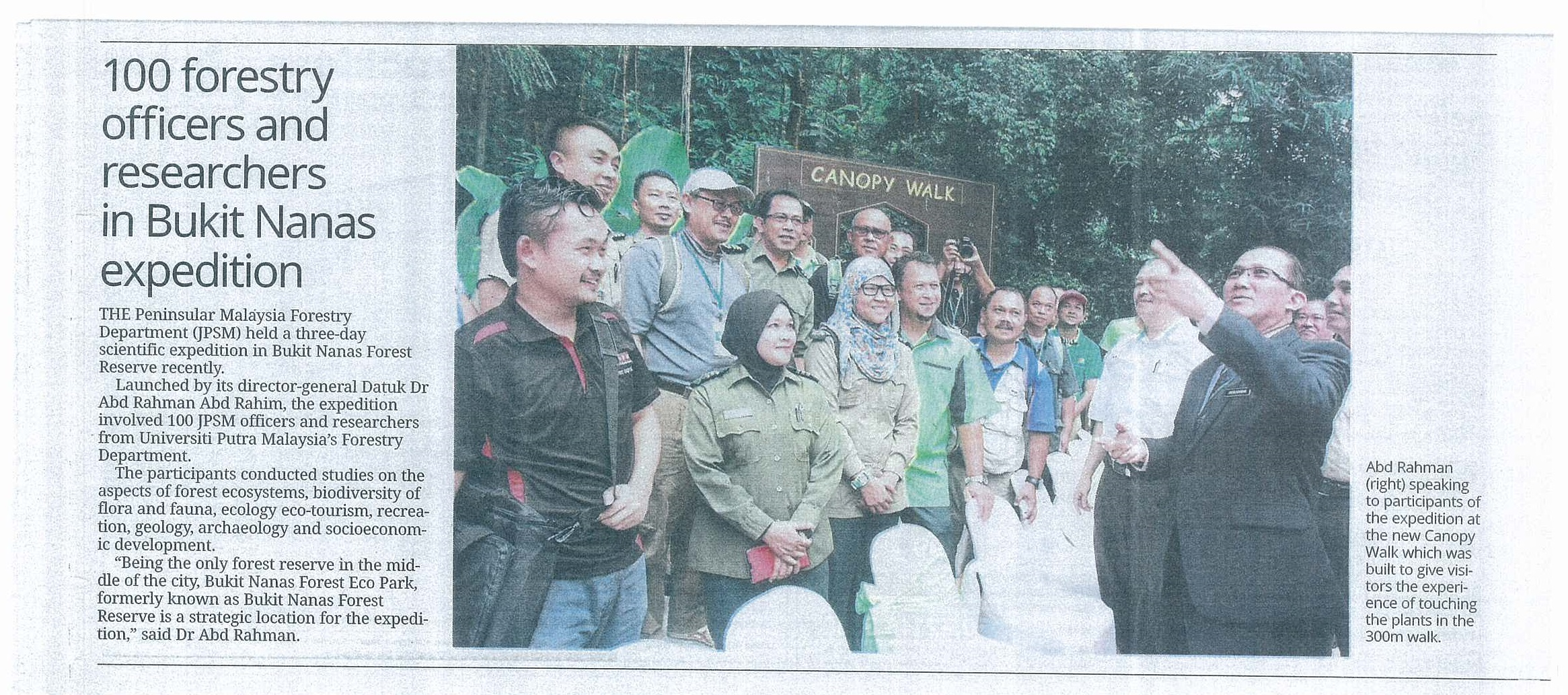 The Star 12 Okt 2015